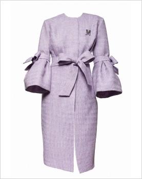 Coat WS Naslovna Purple